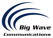 Big Wave Communications